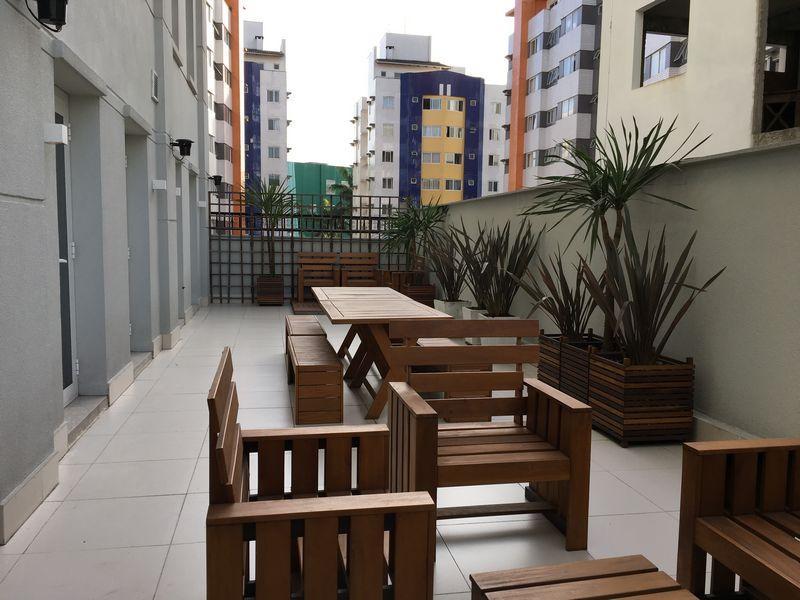 Imóvel Comercial em Joinville