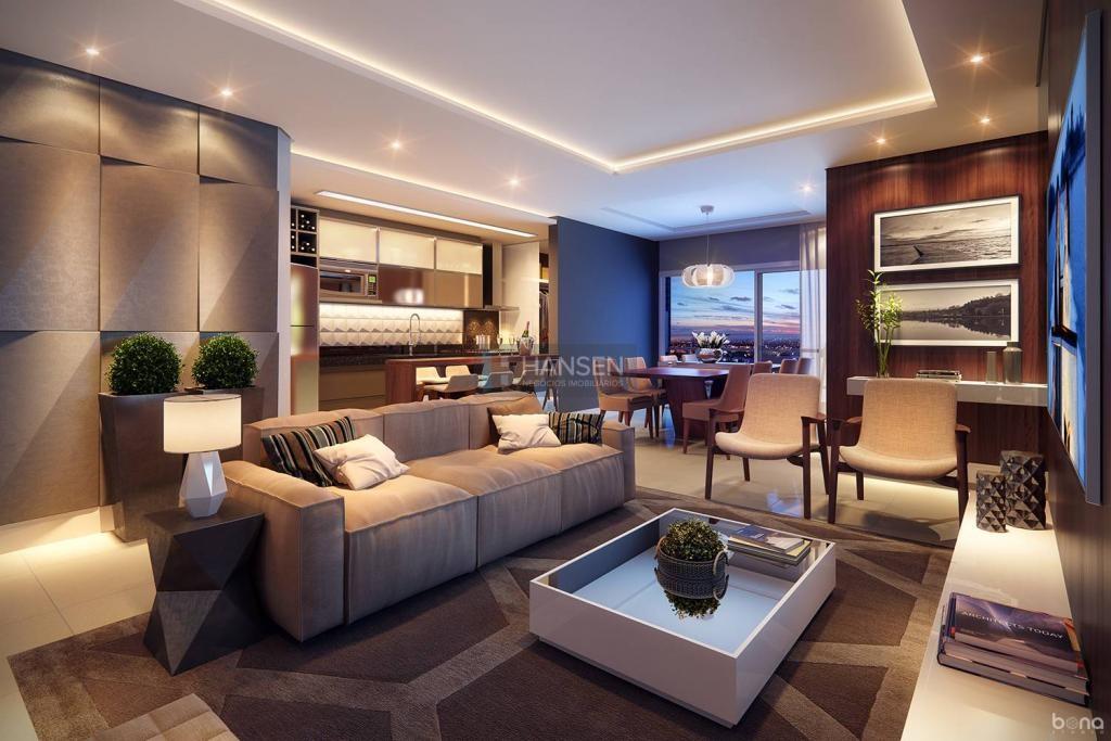Apartamento em Itajaí