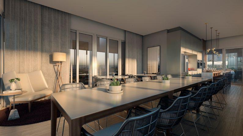 Apartamento em Piçarras