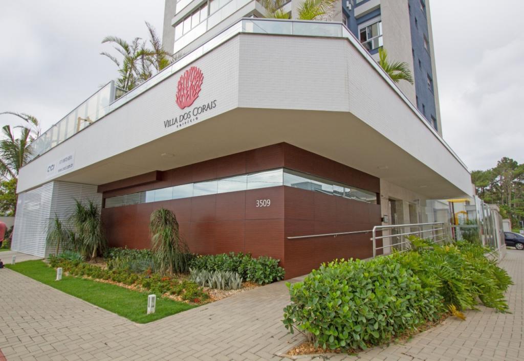 Apartamento à venda,  Itajubá Ii,  Barra Velha