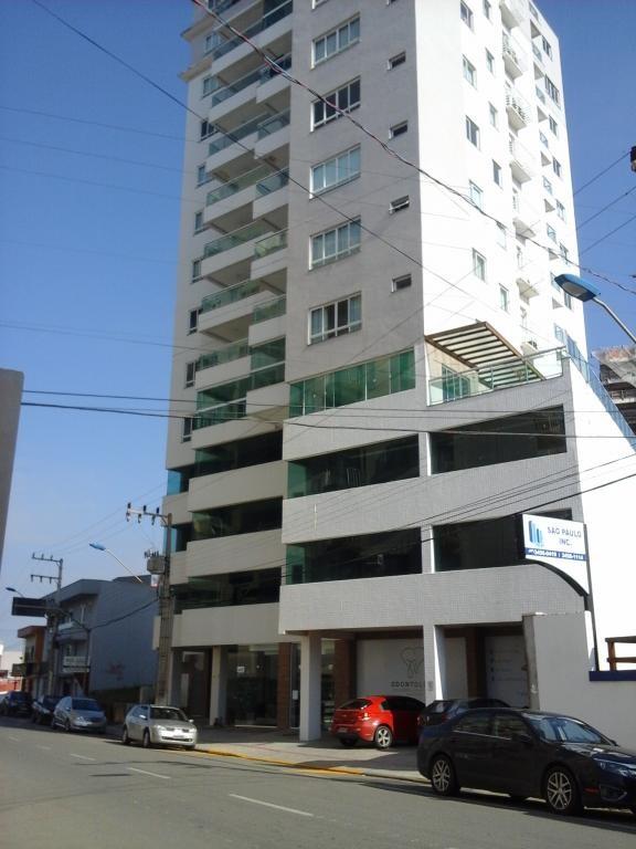 Duplex em Barra Velha