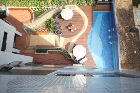 Apartamento à venda,  América,  Joinville
