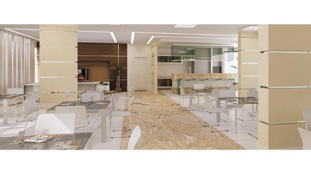 Apartamento à venda,  Barra Norte,  Balneário Camboriú