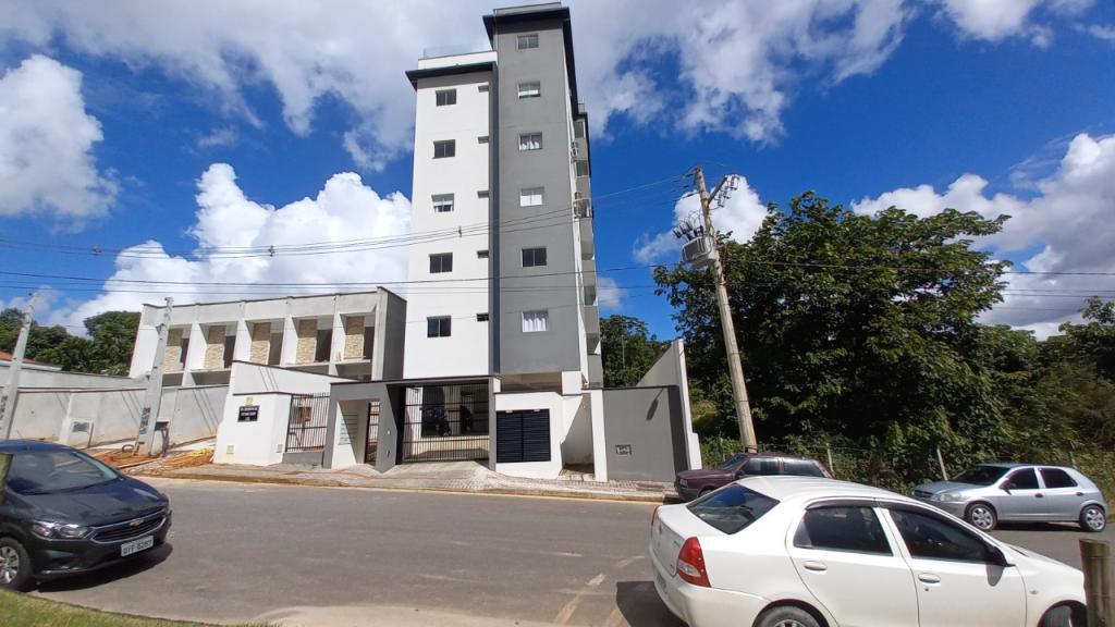 Apartamento -  Santa Catarina/ Joinville