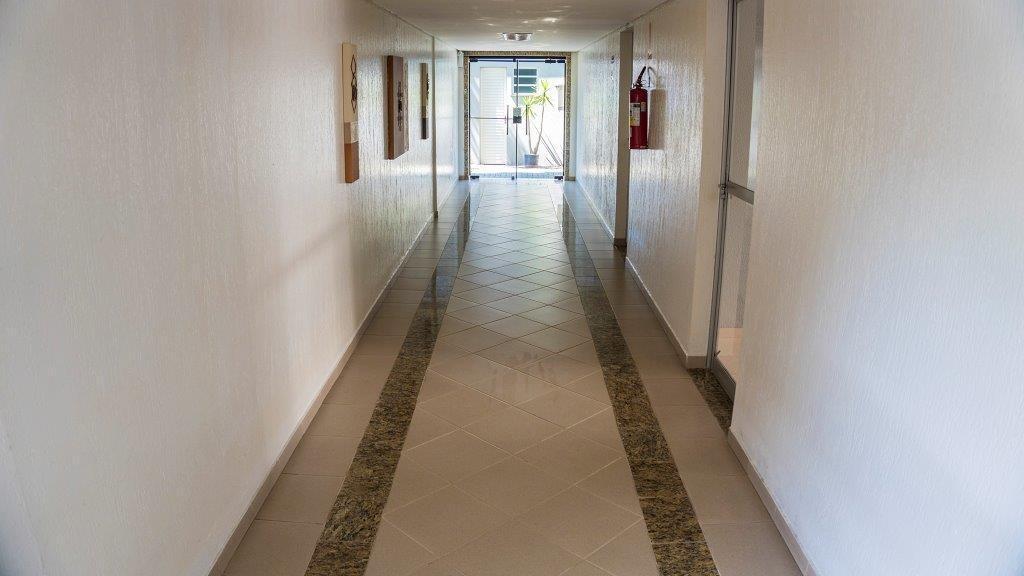 Cobertura Duplex à venda,  Costa E Silva,  Joinville