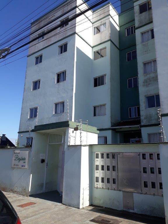 Apartamento à venda,  Jardim Iririú,  Joinville