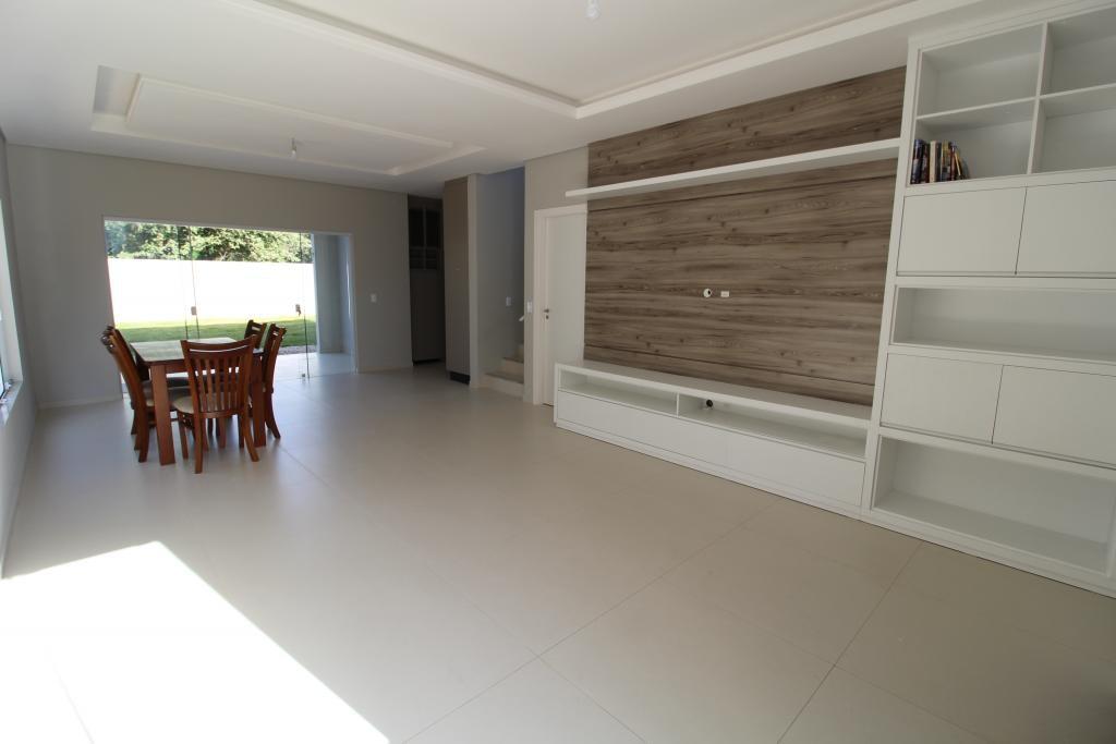 Casa à venda,  Jardim Sofia,  Joinville