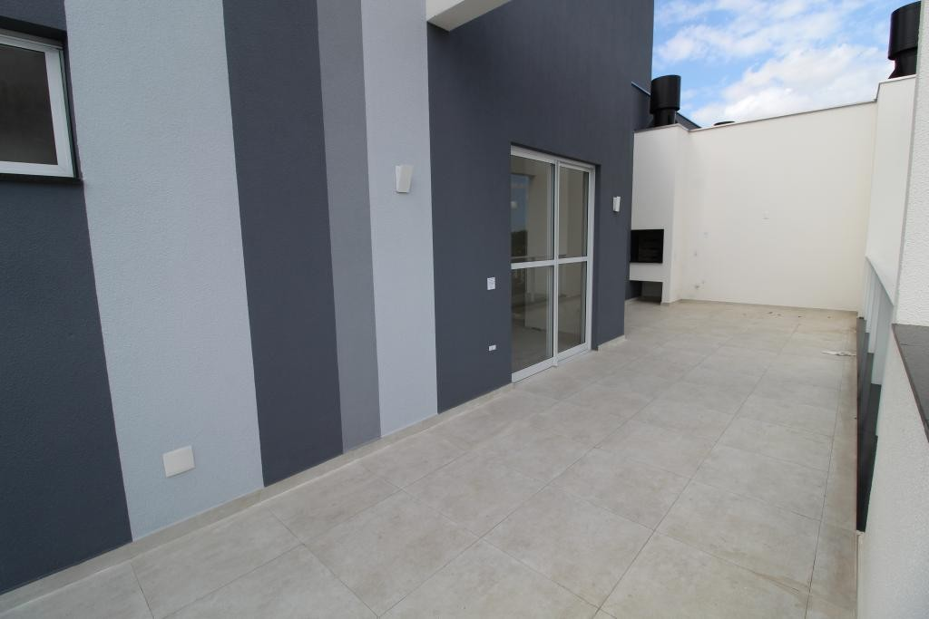 Cobertura -  Glória/ Joinville