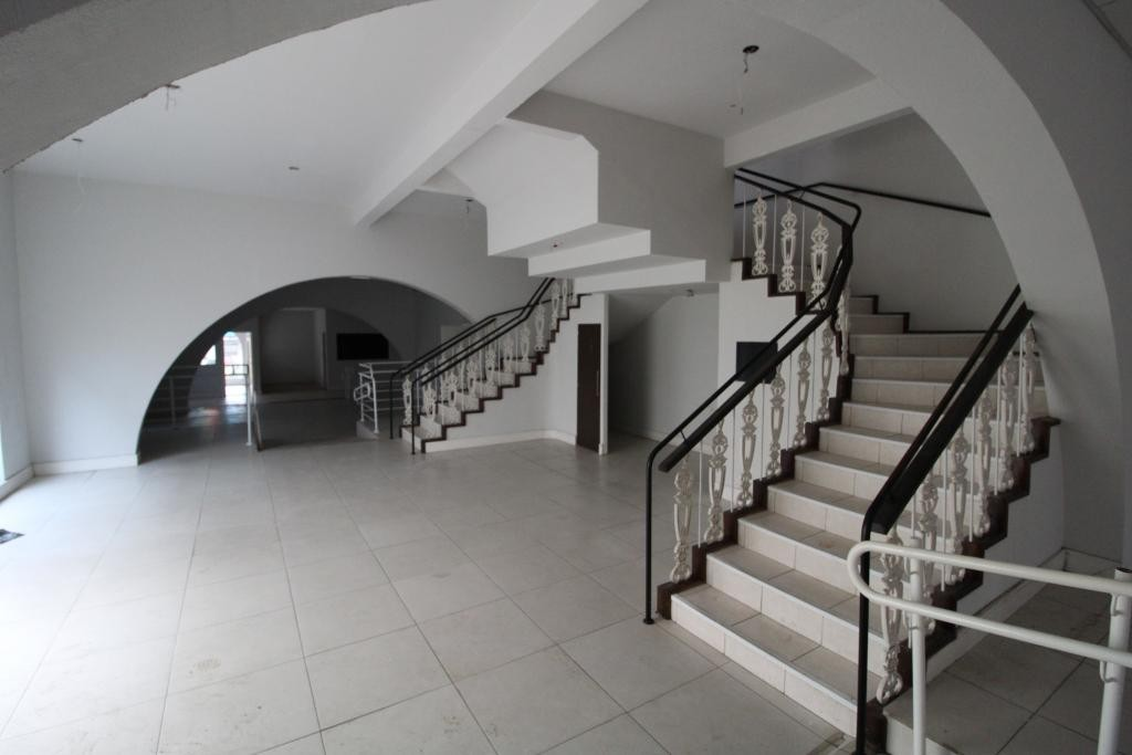 Imóvel Comercial para locação,  Centro,  Joinville