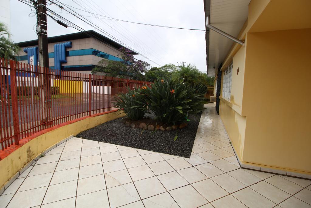 Imóvel Comercial à venda,  Anita Garibaldi,  Joinville