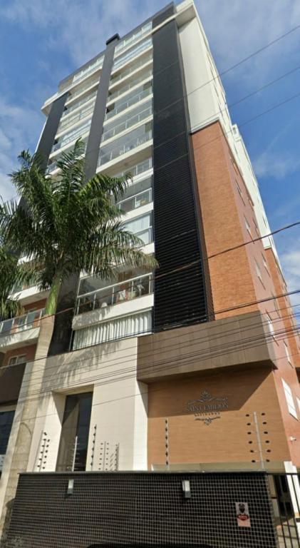 Apartamento à venda,  Saguaçú,  Joinville