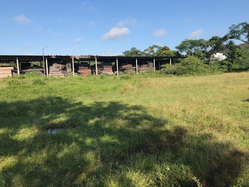 Terreno para locação,  São Marcos,  Joinville
