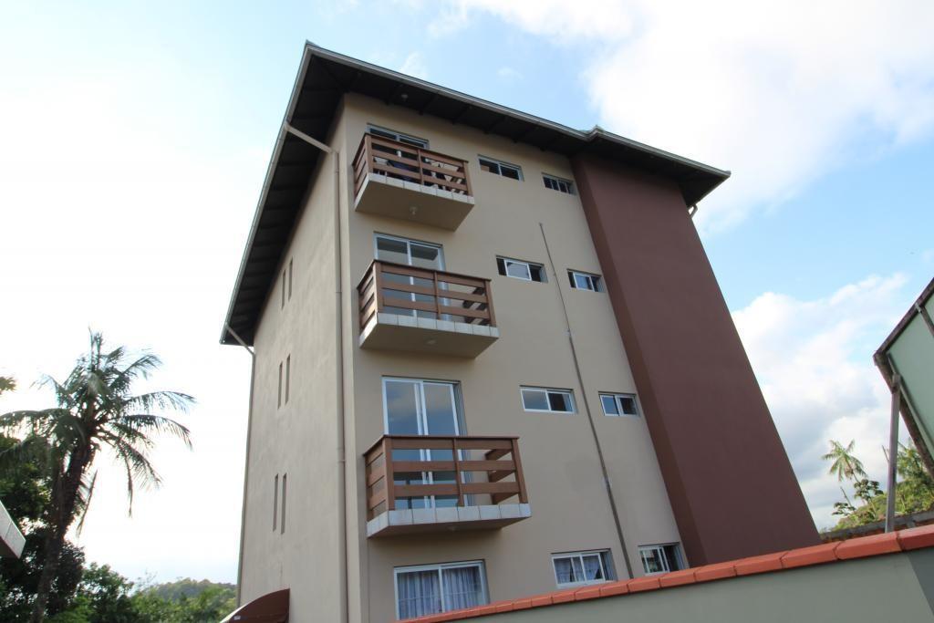 Apartamento para locação,  Costa E Silva,  Joinville