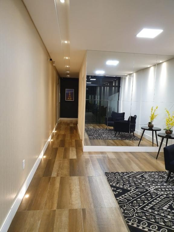 Apartamento à venda,  Floresta,  Joinville