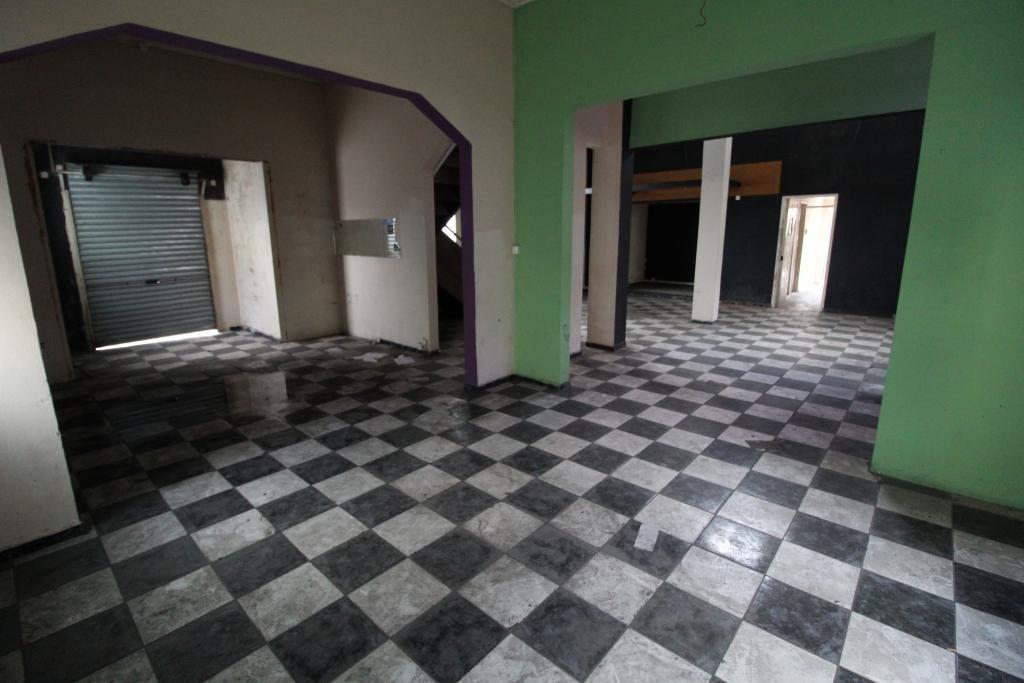 Imóvel Comercial para locação,  Bucarein,  Joinville