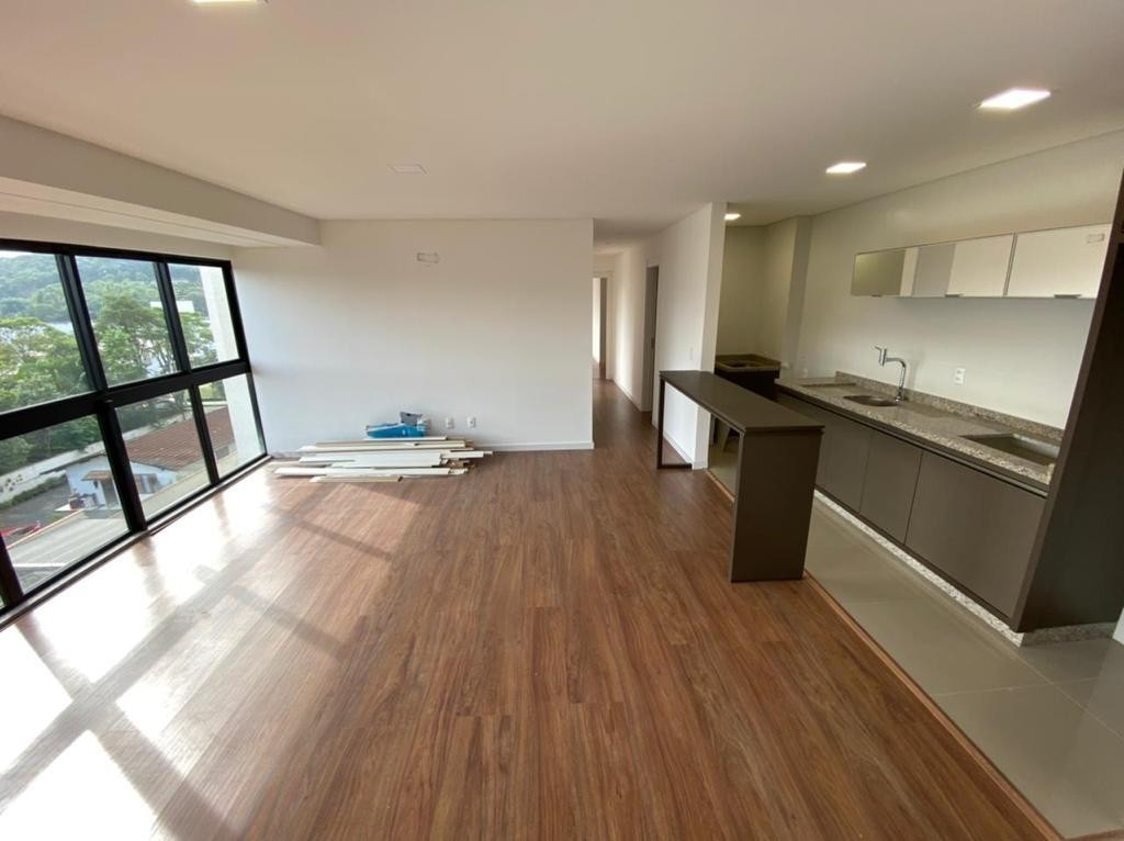 Apartamento à venda,  Glória,  Joinville