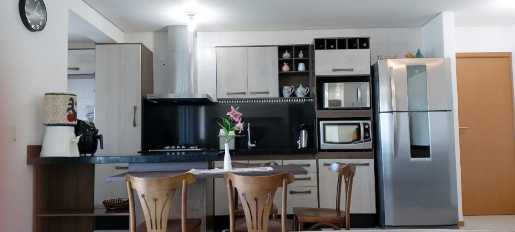 Apartamento à venda,  Centro,  Penha