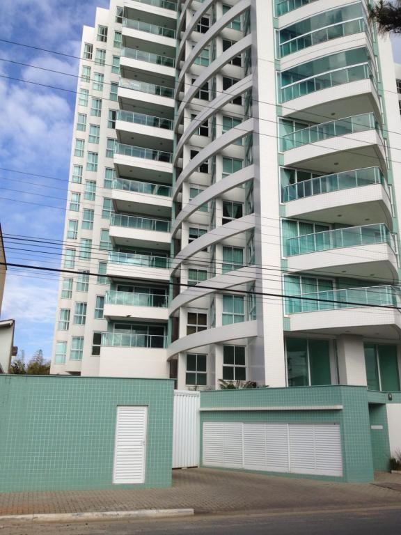 Apartamento à venda,  Centro,  Balneário Piçarras