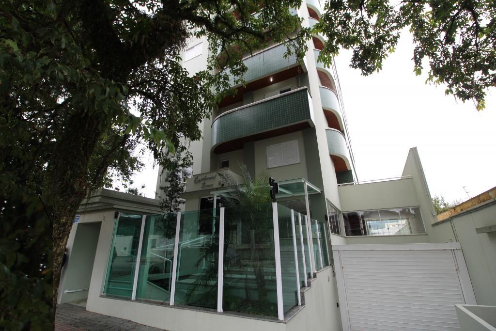 Apartamento para locação,  Anita Garibaldi,  Joinville