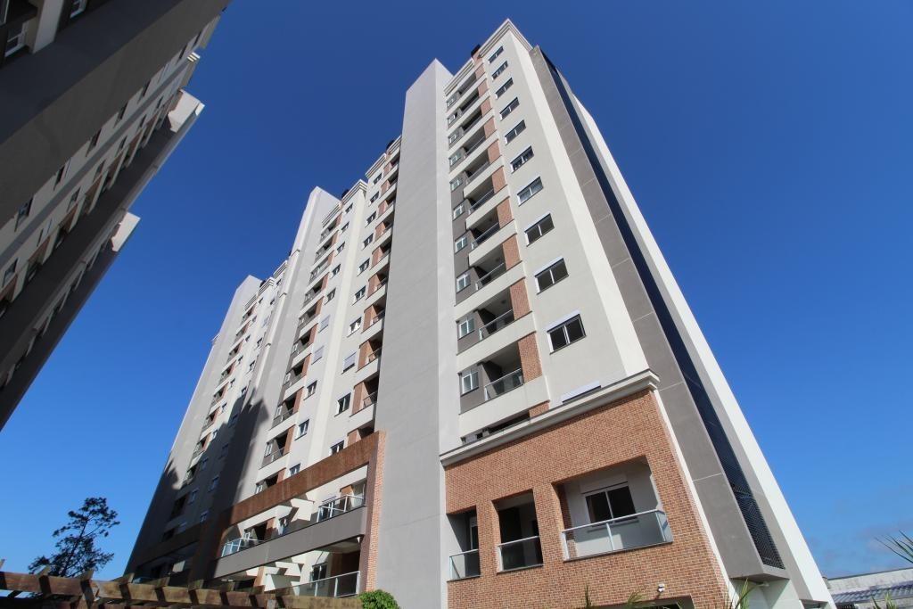 Apartamento para locação,  Bucarein,  Joinville