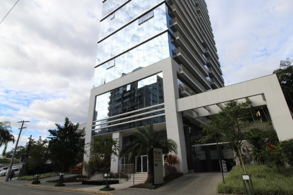 Imóvel Comercial à venda,  Atiradores,  Joinville