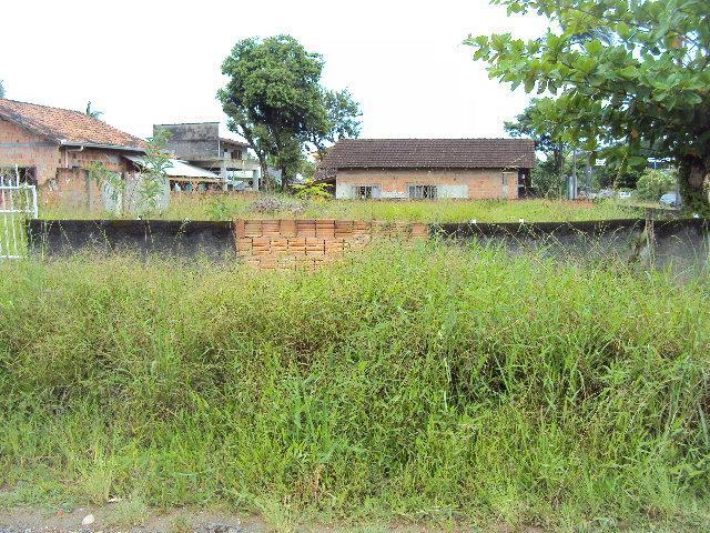 Terreno à venda,  Paranaguamirim,  Joinville