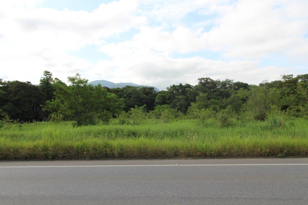 Terreno à venda,  Distrito Industrial,  Joinville