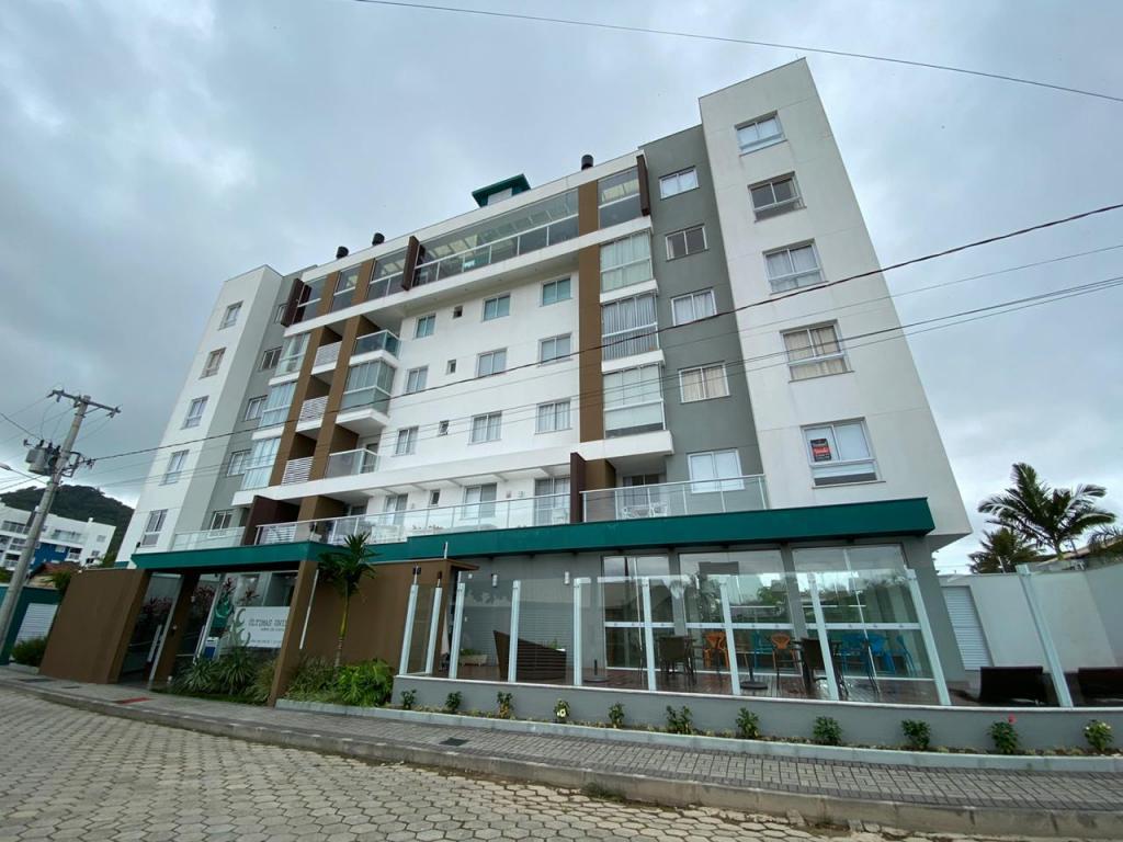 Apartamento à venda,  Do Ubatuba,  São Francisco Do Sul