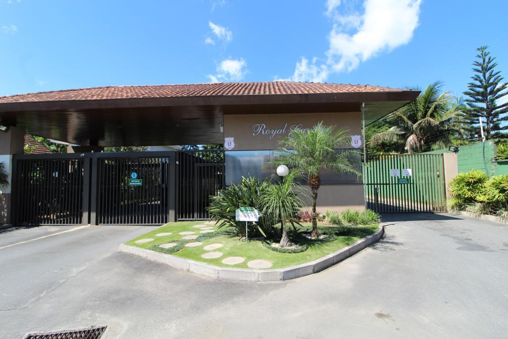 Terreno à venda,  Pirabeiraba (Pirabeiraba),  Joinville