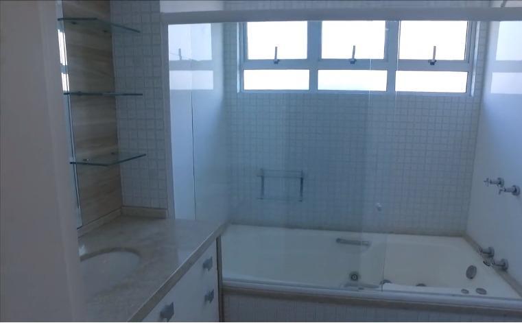 Apartamento em Jaraguá Do Sul