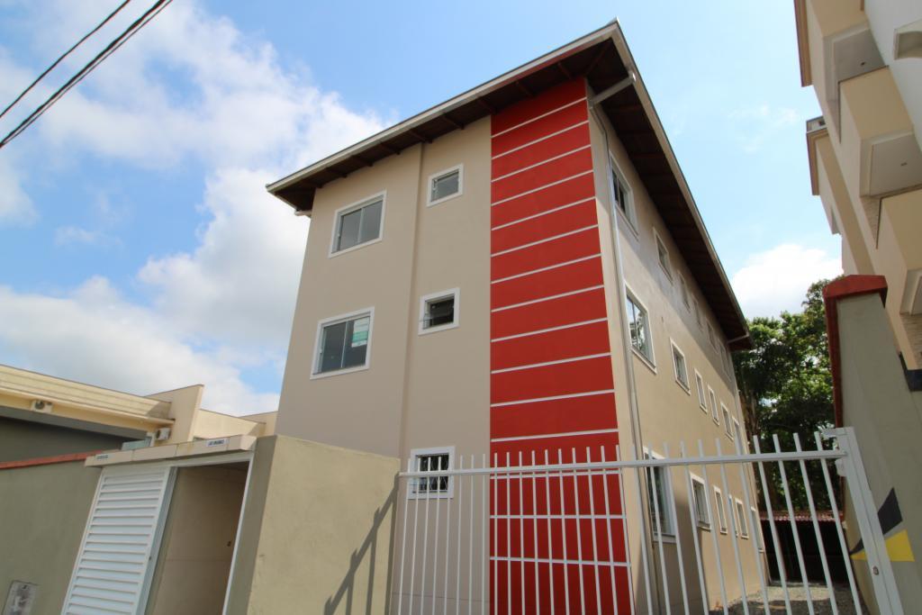 Apartamento para locação,  Jardim Sofia,  Joinville