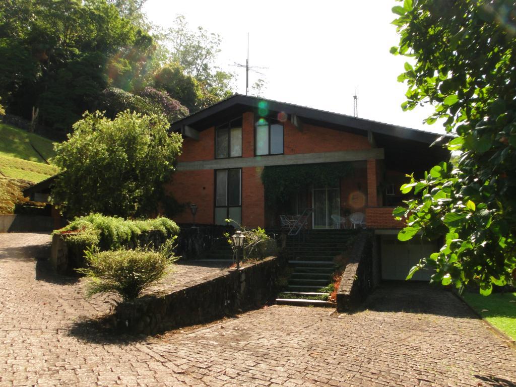 Casa para locação,  Saguaçú,  Joinville