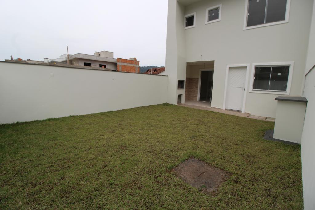 Casa para locação,  Jardim Sofia,  Joinville