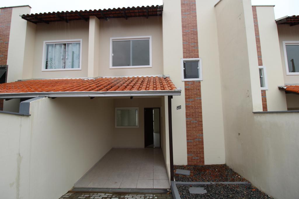 Casa à venda,  Itaum,  Joinville