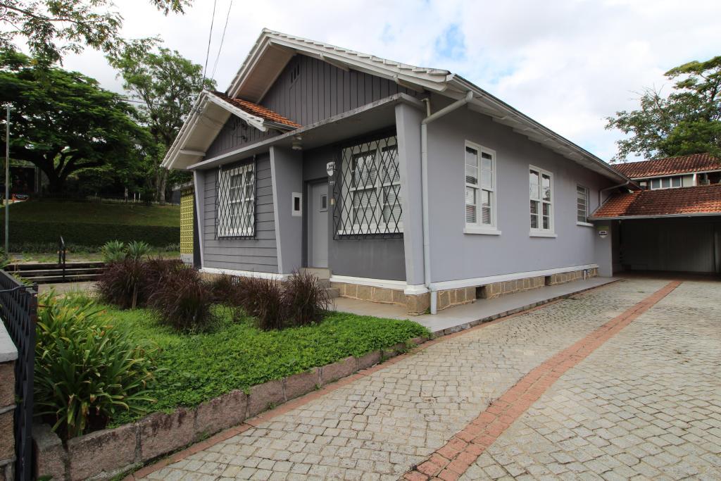 Imóvel Comercial para locação,  Anita Garibaldi,  Joinville