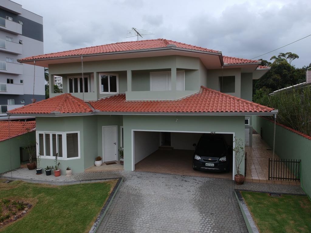 Casa para locação,  Costa E Silva,  Joinville