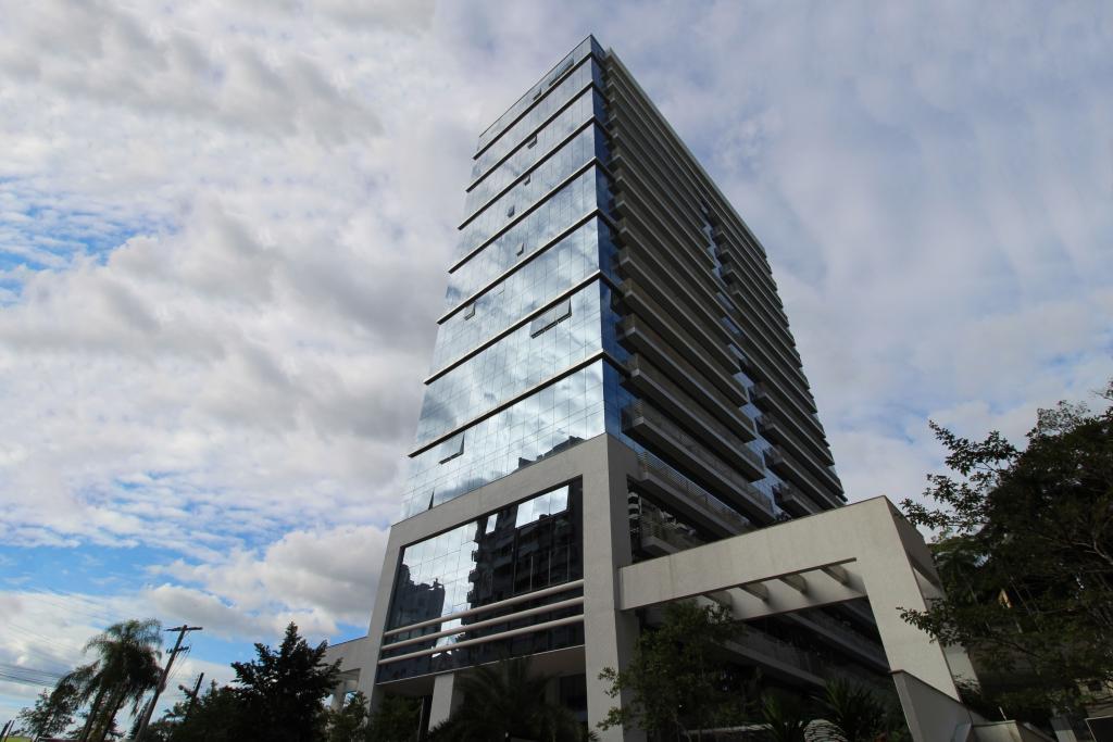 Sala Comercial para locação,  Atiradores,  Joinville