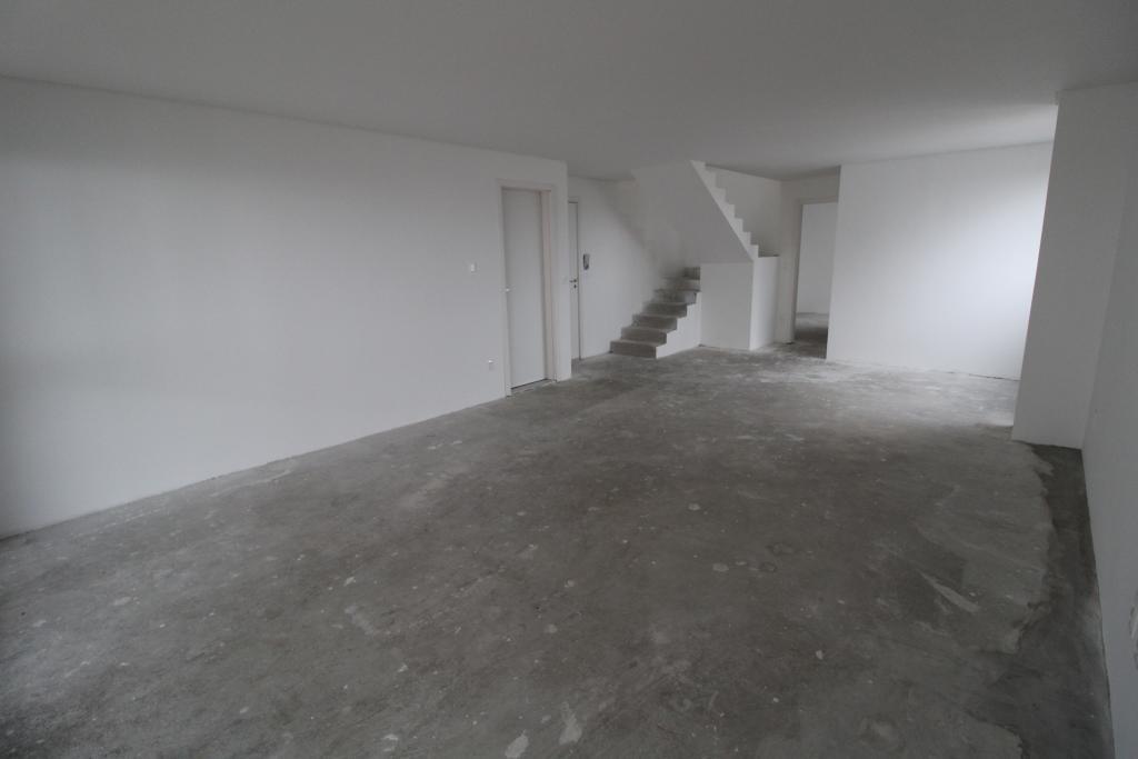 Cobertura à venda,  Centro,  Joinville