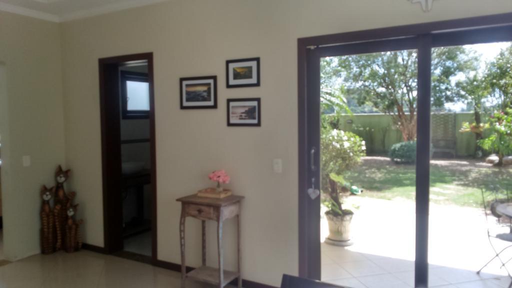 Casa em Joinville