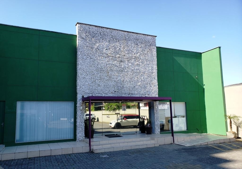 Sala em Joinville