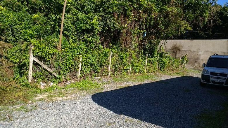 Terreno à venda,  Centro,  Penha