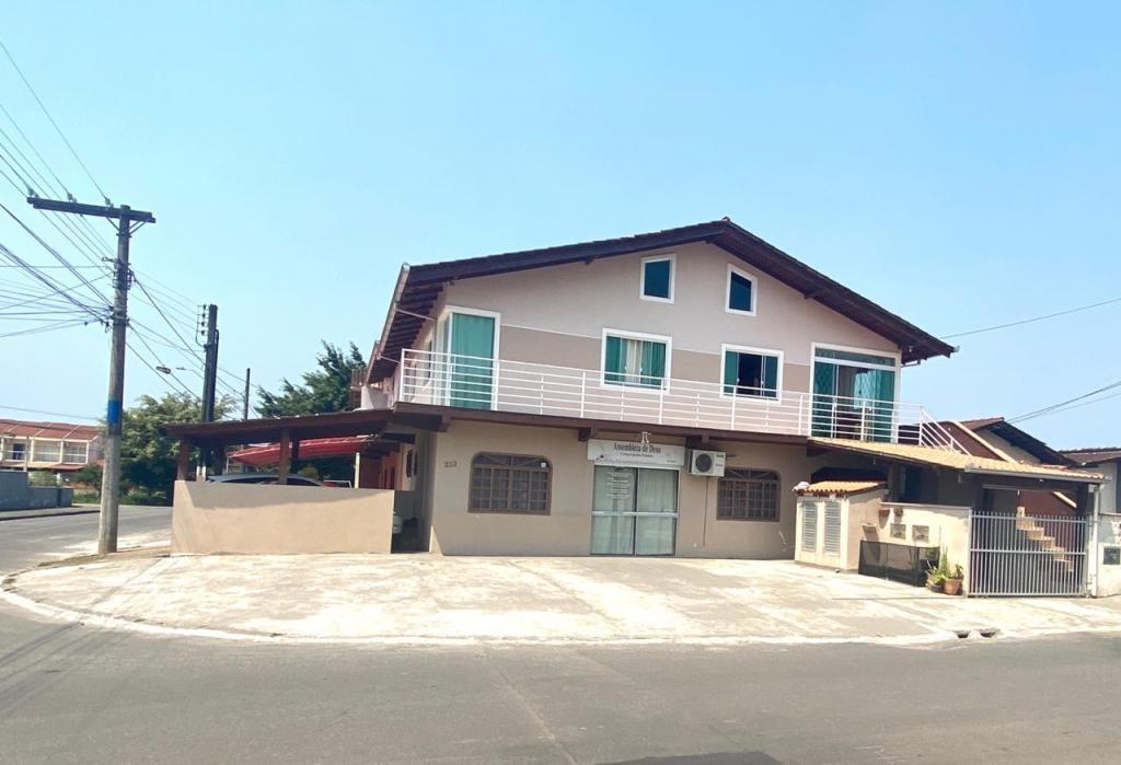 Imóvel Comercial à venda,  Aventureiro,  Joinville