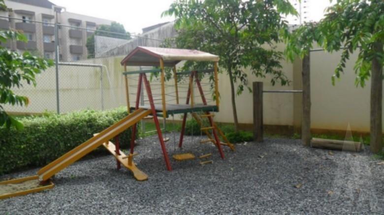Cobertura à venda,  Bucarein,  Joinville