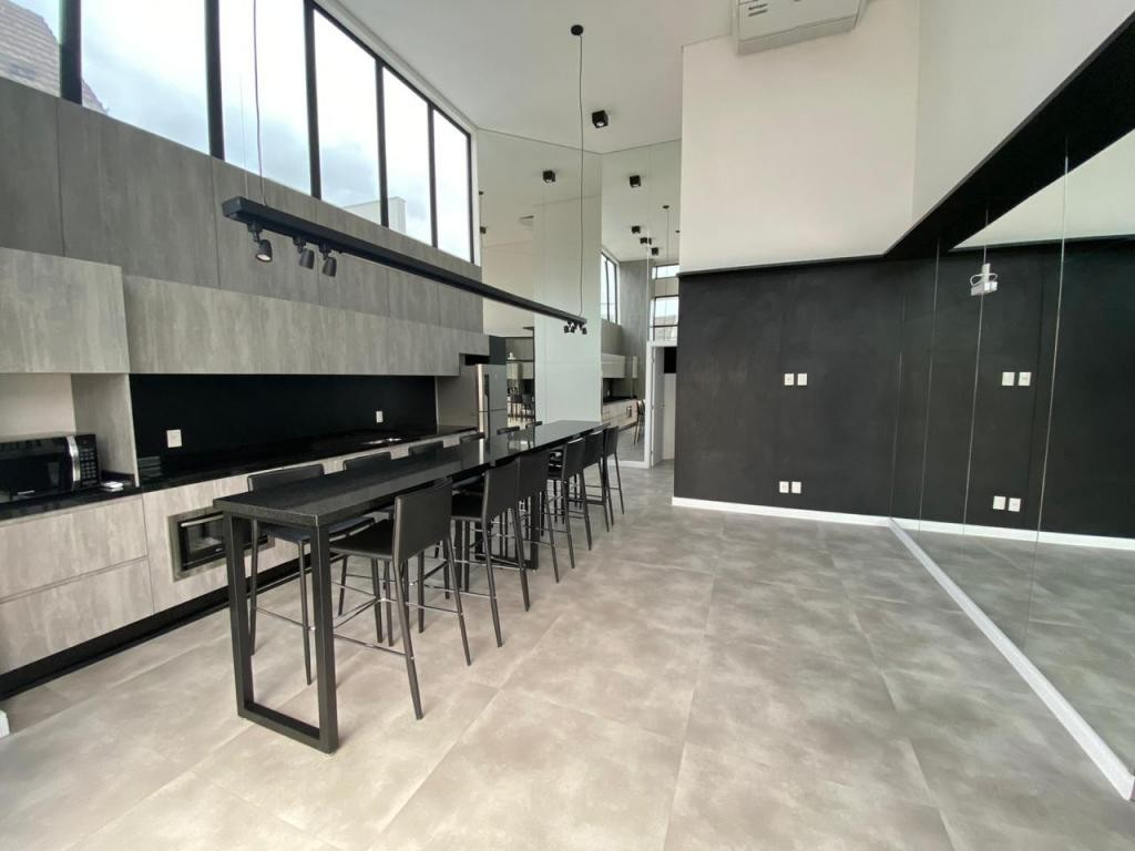 Studio em Joinville
