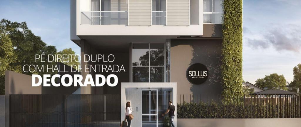 Cobertura à venda,  Glória,  Joinville