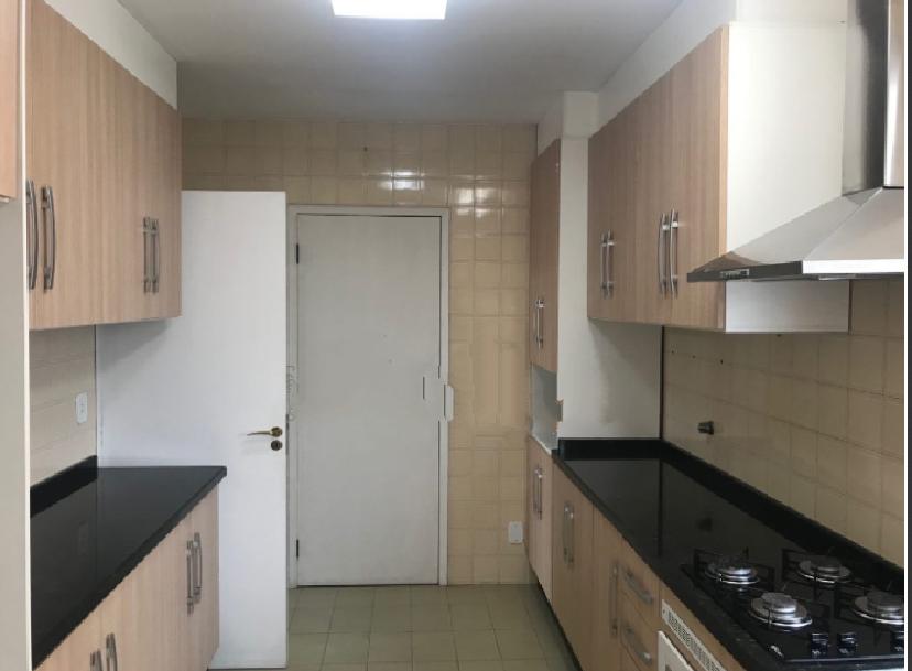 Cobertura Duplex à venda,  Anita Garibaldi,  Joinville