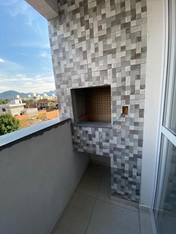 Cobertura à venda,  Vila Nova,  Joinville