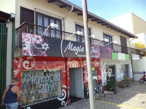 Imóvel Comercial à venda,  Boehmerwald,  Joinville