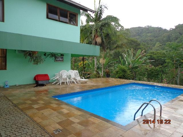 Casa à venda,  Atiradores,  Joinville