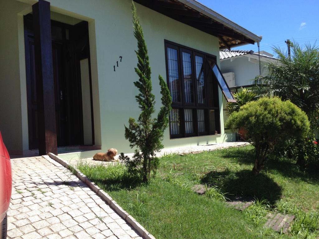 Casa à venda,  Glória,  Joinville